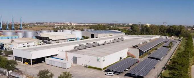 """""""CEN Solutions cierra 2017 con una contratación de más de 21 millones y es el tercer operador de la Zona Franca"""""""