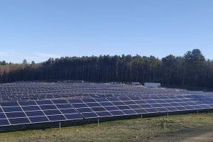 renovables-principal